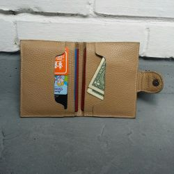 Organizer for documents!