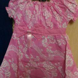 Сукня дитяча нове