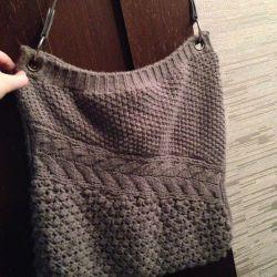 Stylish Colin's Bag