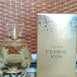 Femme Icon