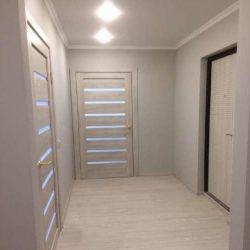 Квартира, 2 кімнати, 51 м²
