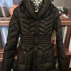 Guess Down Jacket 42