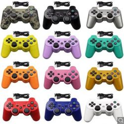 PS3 Joystick (New)