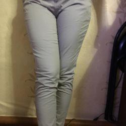 ΕΠΙΣΚΕΥΑΣΜΕΝΑ παντελόνια