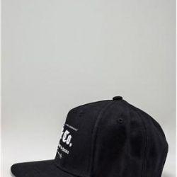 Beyzbol şapkası Puma
