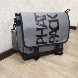 Çanta yeni 35 × 30 × 12