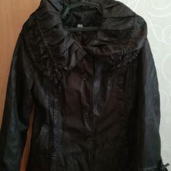 Demi-sezon ceketi