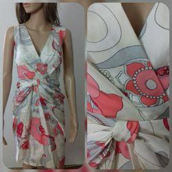 Dress.Shelk