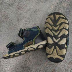 Sandalet 20р-р