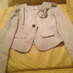 Jacket 40-42