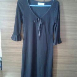 Платье Dorothy perkins (вечернее)