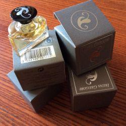Parfüm IRENA GREGORI Paris