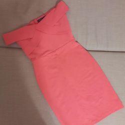 Νέο φόρεμα CONCEPT CLUB (XS)