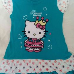 Dress 2 pcs price for everything