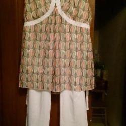 Κοστούμι για έγκυες γυναίκες