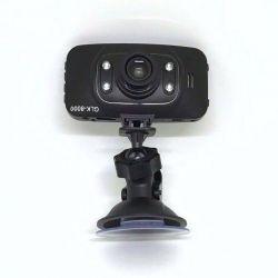 Видеорегистратор GLK-8000