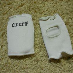 Melee mănuși
