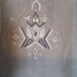 Dress tunic Promod r. L