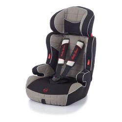 Baby car seat Baby Care Grand Voyager
