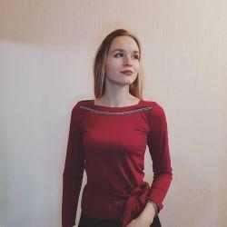 new blouse shirt women shorts woolen belt