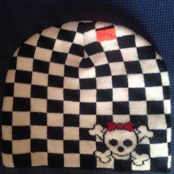Νέο παιδικό καπέλο
