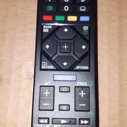 original Sony RM-ED062 remote