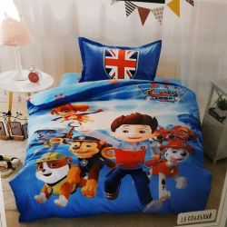 Ост Baby bedding satin 100% cotton