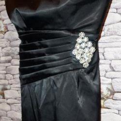Φόρεμα 42-44 σ.