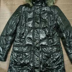 New brand jacket Tom Tailor
