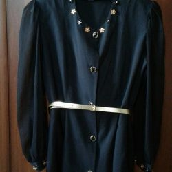 Elegant blouse р.48-50