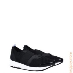 DKNY Sneakers (Donna Karan New York)