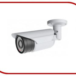 New outdoor cameras under warranty