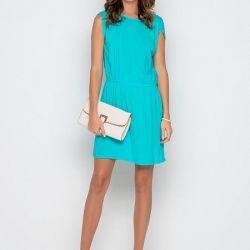 Φόρεμα INCITY