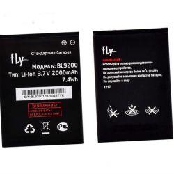 Baterie BL9200 pentru Fly FS504 Cirrus 2