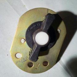 Mass switch