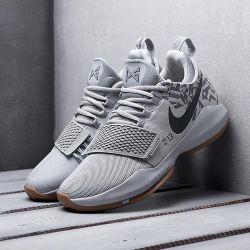 Кроссовки Nike PG 1
