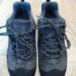 Boots zamberlan35,38