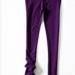 Pantolon satacağım