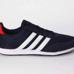 Sneakers Adidas. Sell-out