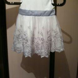 Dresses for children