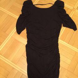 Elegant BSB💃🏻 Dress