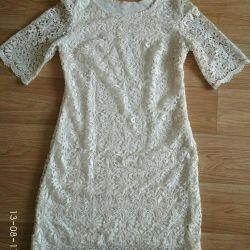 Φόρεμα R. 50