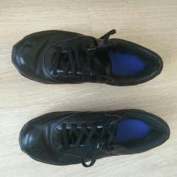 Ανδρικά πάνινα παπούτσια Reebok easytone