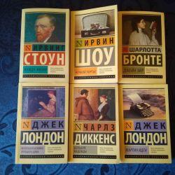 Kitap Serisi Özel Klasikleri