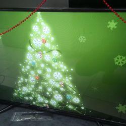 TV YILDIZI
