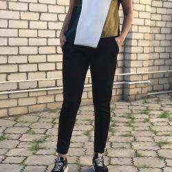 Tricou Zara