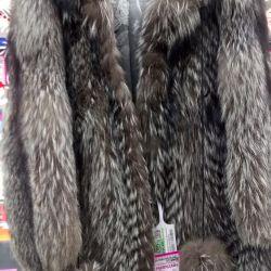 Kürk palto