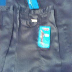 Erkekler için yeni pantolonlar