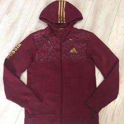 Adidas оригинал 💯 %