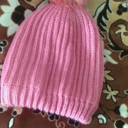 3g hat